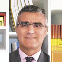 Alberto Almendres (MP-SEP 06)