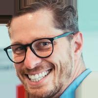 Marco Queue (MBA-FAE 01)