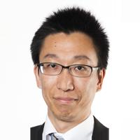 Masato Nakamura (MBA 16)