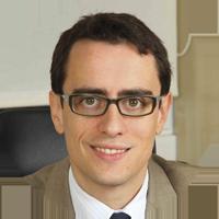 Thiago Oliveira (MBA 06)