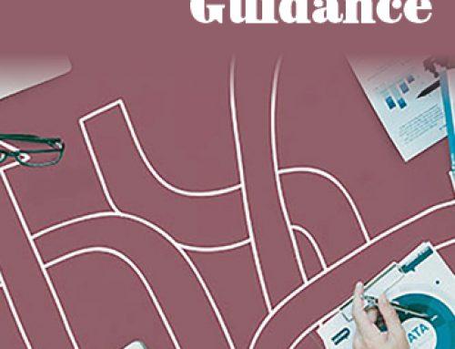 ESADE Alumni Personal Guidance