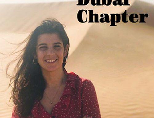 ESADE Alumni Dubai Chapter