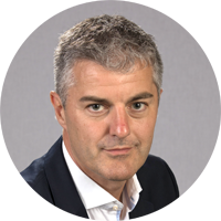 Germán Tijero (EMBA 07)