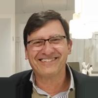 Jordi Poll Rosell (MBA 87)