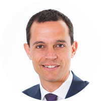 José María Palomares (MP-PMD 08/ Strategic Communication Leadership 00)