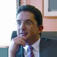 Marc Costa (EMBA 06)