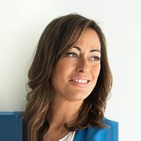 Mireia Vila Trunas (ADE Lic&MBA 02)