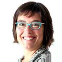 Vita Lirola (Expert in Marketing and Sales 16)