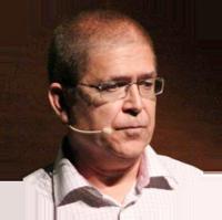 Manuel Hernández (MBA 86)