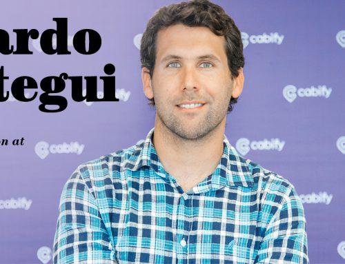 Gerardo Reategui