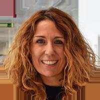Ana Rubio (MBA PT 08)