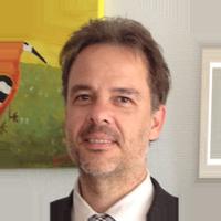 Ignasi Casas (MBA FT 93)