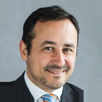 Javier Fernández-Pacheco (EMDF 10)