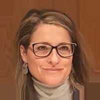Marisol García (LISON 08/ Promociona 15)