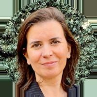 Mercedes Vázquez (AMP 13/ indIGITAL 14)