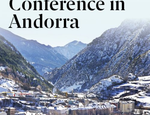 First Esade Alumni Annual Conference in Andorra