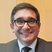Xavier Llinares (ADE Lic&MBA 93)
