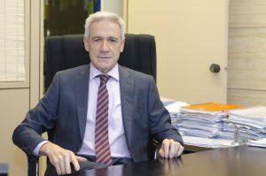 José Miguel Blanco (EMBA 10)