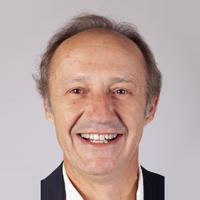 Juan Bartra (CE Lic&Master 87)