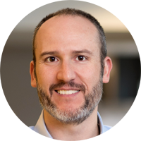 Roger Sole (ADE Lic&MBA 97)