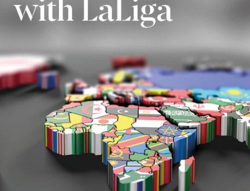 Internationalisation of La Liga: Five Alumni Discuss Their Experiences