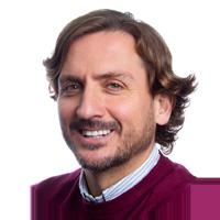 Adolfo Santa-Olalla (MBA 14)