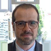 David Cerqueda (ADE Lic&MBA 98)
