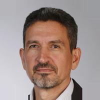 Francesc Ricart (EMBA 07)