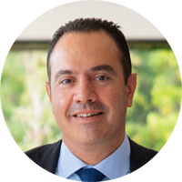 Jorge Valls (EMBA 09)