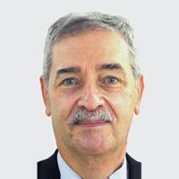 Juan Carlos De Balle (CE Lic&Master 80)