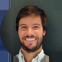 Lourenço Reynolds de Sousa (FT MBA 19)