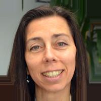 María Luisa García (MP-Desarrollo Estratégico de Personas y de Negocio 06)