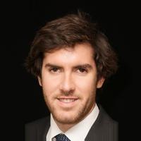 Mariano Hervás (MBA PT 10)