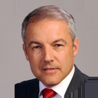 Mikel Álava (EMBA 04)