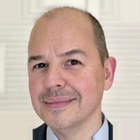 Sergi González (MBA PT 04)