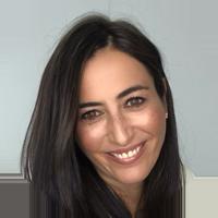 Sonia Pacheco (EMDB 14)